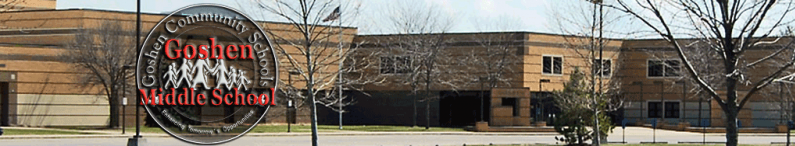 Goshen Middle School